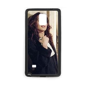 Samsung Galaxy S4 Phone Cases Black Transporter FXC533770