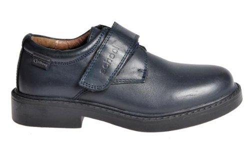 billowy scarpe  Billowy, Mocassini Bambini Blu 29: : Scarpe e borse