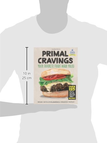 Primal-Cravings-Your-favorite-foods-made-Paleo