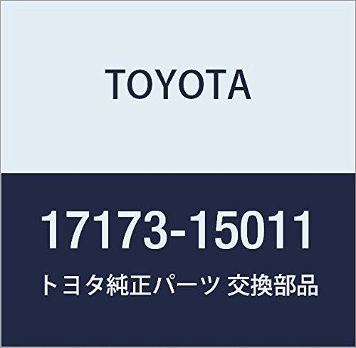 Toyota 17173-15011 Exhaust Manifold Gasket