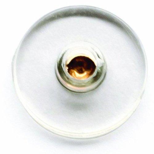 Adonit ADTRD Replacement Discs for Jot Mini, Jot Pro, Jot Flip, and Jot Touch 4 (Pack of 3)