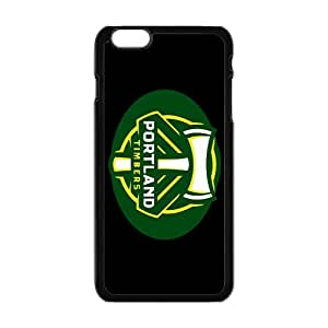 Malcolm Sport Picture Hight Quality Protective Case for Iphone 6plus
