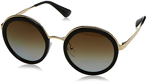 Prada Only At Sunglass Hut Sunglasses - Sunglass Hut Sunglasses Men Prada