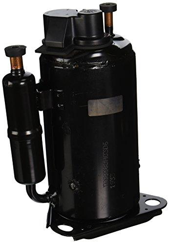 Topshelf Tsb 2438 Adjustable Air Conditioning Mounting