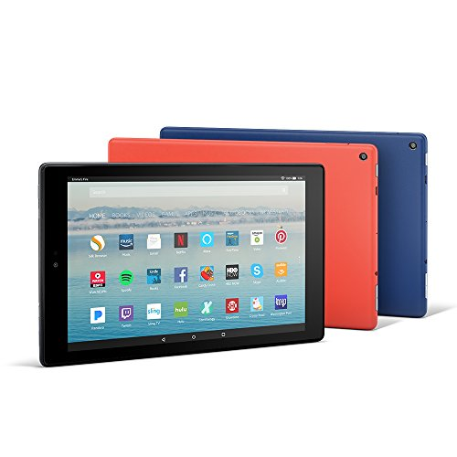 All-New-Fire-HD-10-Tablet-with-Alexa-Hands-Free