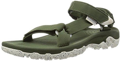 Teva Kvinna Orkan Xlt Mald Sport Sandal Skor Cypress