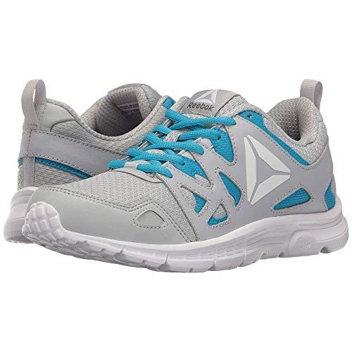 (リーボック) Reebok レディース ランニング?ウォーキング シューズ?靴 Run Supreme 3.0 MT [並行輸入品]