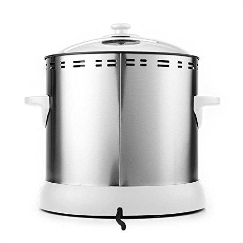 69 99 oneconcept chicken master pro grillkochtopf. Black Bedroom Furniture Sets. Home Design Ideas