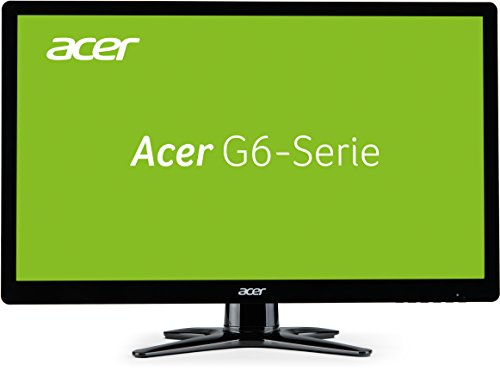 Acer-G236HLB-Monitor-de-23-1080x1920-color-negro