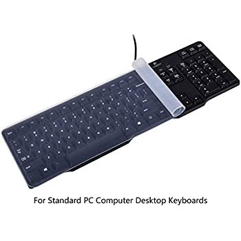 DRIVER FOR ASUS X450LC KEYBOARD DEVICE FILTER