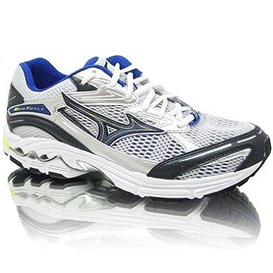 55718d765525c Mizuno Wave Fortis 2 Running Shoe
