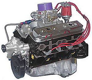 Amazon blueprint engines bp3550ctc1 small block chevy 355ci blueprint engines bp3550ctc1 small block chevy 355ci dress engine 385hp405tq malvernweather Choice Image