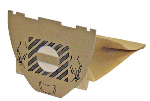 Euroclean Uz964 Bags - 8