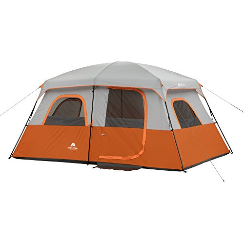 Ozark-Trail-1339-x-939-with-7634H-Family-Cabin-Tent-Sleeps-8