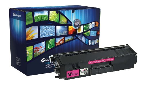 Dataproducts DPCTN315M Remanufactured Cartridge Replacement product image