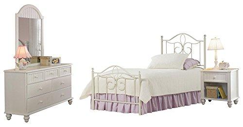 hillsdale-westfield-4-pc-metal-bedroom-set-full