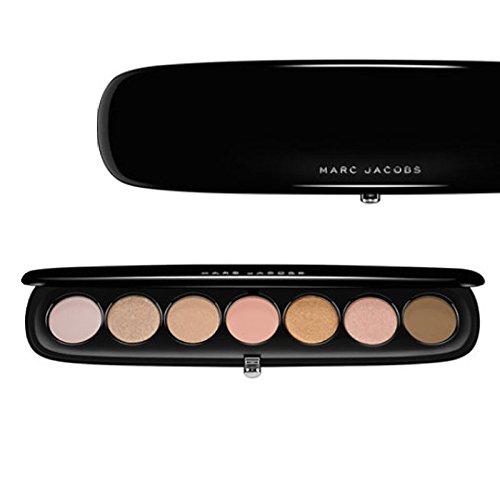 Marc Jacobs Beauty, 日本未発売, Style Eye-Con No. 7 Plush Shadow - 220 The Lover (220 てぇ ぉぇ r) [海外直送品] [並行輸入品] B01BTACAD4