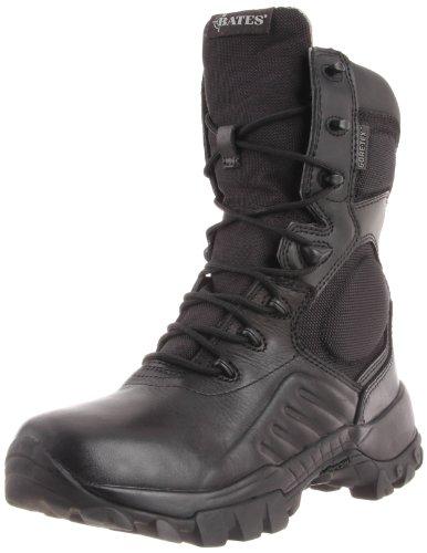 Bates Men's Delta Gore-Tex 9 Inch ICS Waterproof Boot