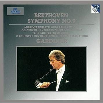 Amazon | ベートーヴェン:交響曲...