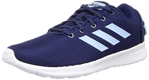 Adidas Women's Running Shoes Price & Reviews