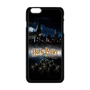 Harry Potter and the Sorcerer's Stone Cell Phone Case for Iphone 6 Plus