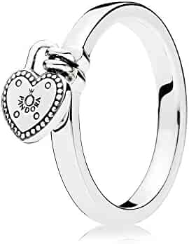 4722d186f Shopping Hearts - Pandora or Bellabeat - $50 to $100 - Rings ...