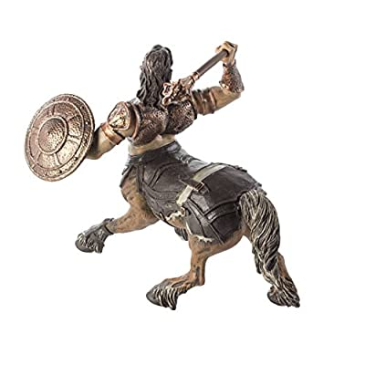 Safari Ltd Mythical Realms Centaur: Toys & Games