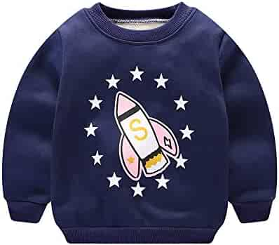50f5203b8 Shopping 18-24 mo. - Jackets & Coats - Unisex Baby Clothing ...