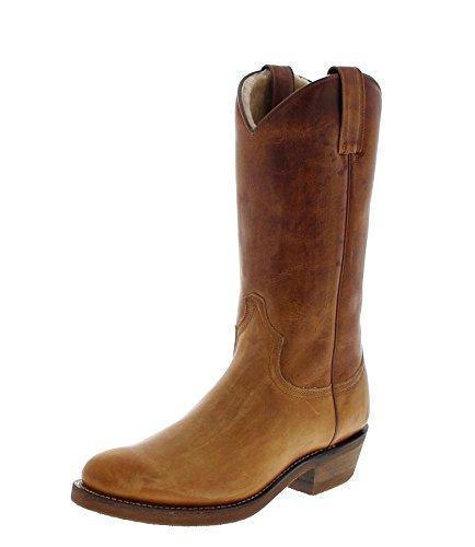 Stivali Fashion Tang FB Boots5588f classici Uomo q0gx4ECw