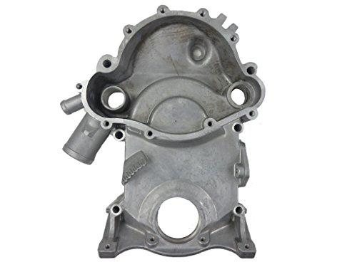 pontiac 400 parts - 9