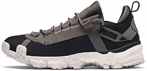 3ecaf6b7 Shopping ASICS or PUMA - 8.5 - Multi or Grey - Shoes - Men ...