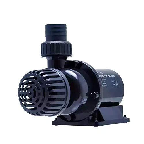 (Aquastore New Aquarium Marine DC Circulation Return Pump with Controller)