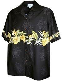 2eb36598 Amazon.com: Pacific Legend - Button-Down Shirts / Shirts: Clothing ...