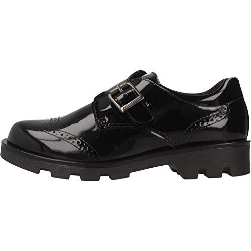 Noir Basses Pablosky Sneakers 326819 Fille 6q6EawIA