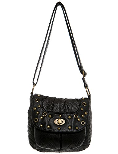 ampere-creations-the-ava-cross-body-black
