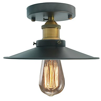 BAJIAN-LI Modern luxury Vintage Light Chandelier Lamparas De Techo Luminarias Decorative Lighting Fixtures 200-240v by BAJIAN-LI (Image #6)
