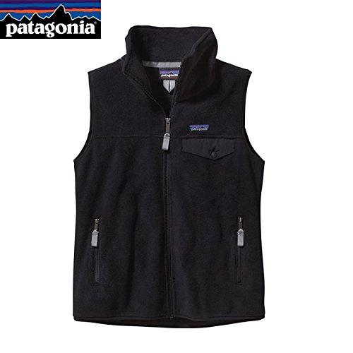 Patagonia Lightweight Vest - 5
