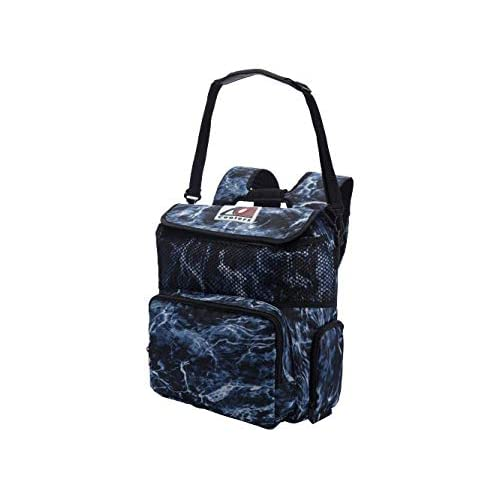 Image of Coolers AO Coolers Backpack Soft Cooler High-Density Insulation