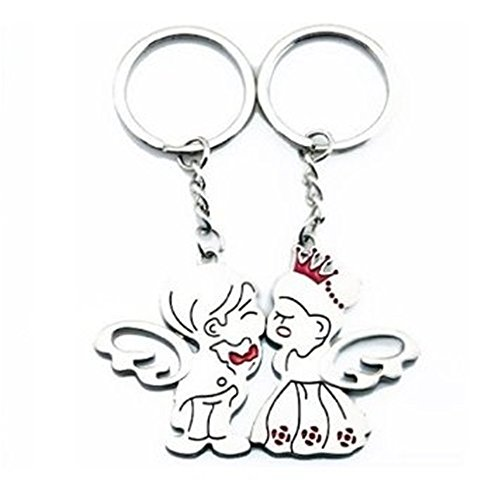 caetler-valentines-day-angel-kiss-love-lover-he-she-boy-girl-couple-metal-keychain-keyring