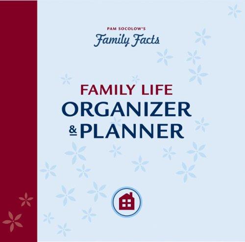 Family 2010 Calendar - 6