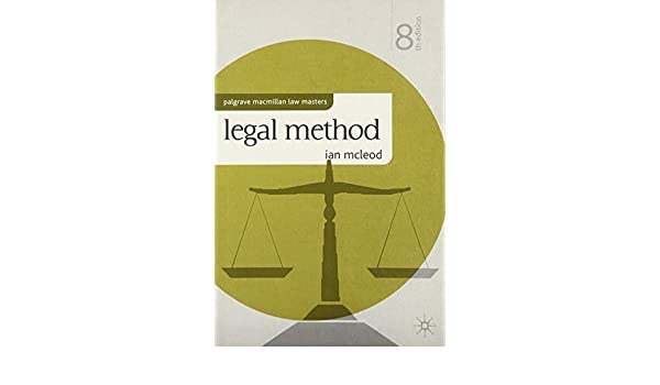 Studying Law Simon Askey Pdf Download. Quick doszlo Conoce Ignis English