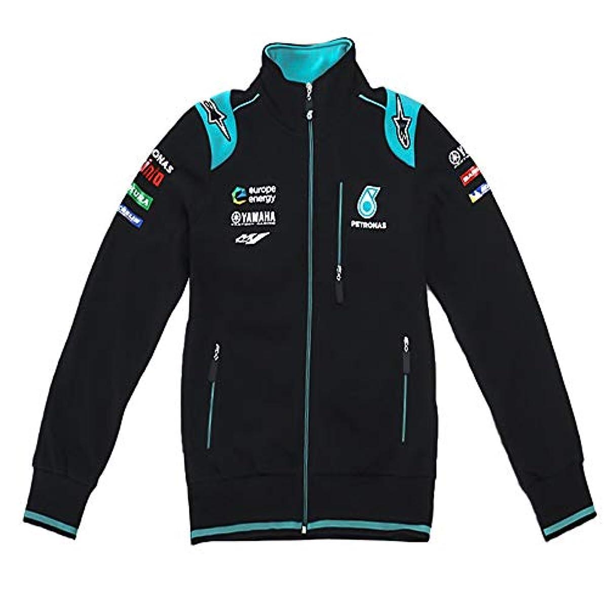 [해외] 오토바이 재킷 마운틴 파카 맨즈 윈드 브레이커 재킷 라이트 아우터 추복 아우터 방한 방풍 추동용