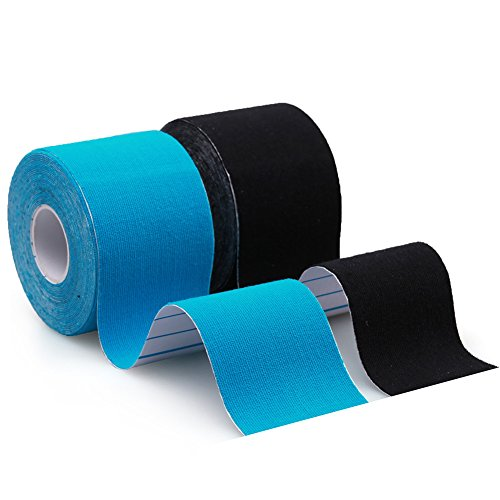 Kinesiology Tape LotFancy Athletic Shoulder