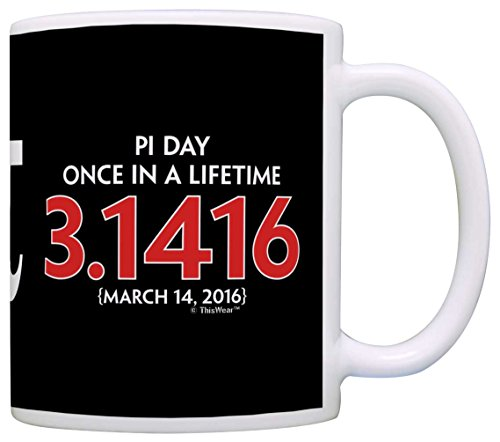 3 14 16 Lifetime Engineer Coffee Black