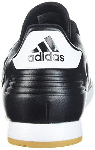 oro Bianco Originalscopa Met Cup Nero ftwr Adidas Men Super Core 7BRR08x