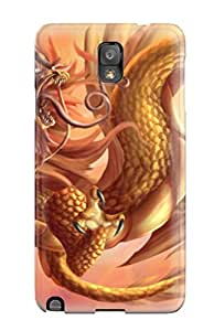 Leana Buky Zittlau's Shop New Style 5894604K28074385 New Design Shatterproof Case For Galaxy Note 3 (chinese)