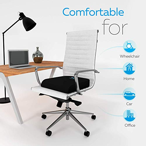 Buy office chairs for hip pain