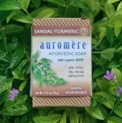sandal-turmeric-soap-auromere-ayurvedic-products-275-oz-bar-soap