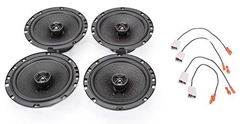 2002-2009-chevrolet-trailblazer-complete-premium-factory-replacement-speaker-package-by-skar-audio