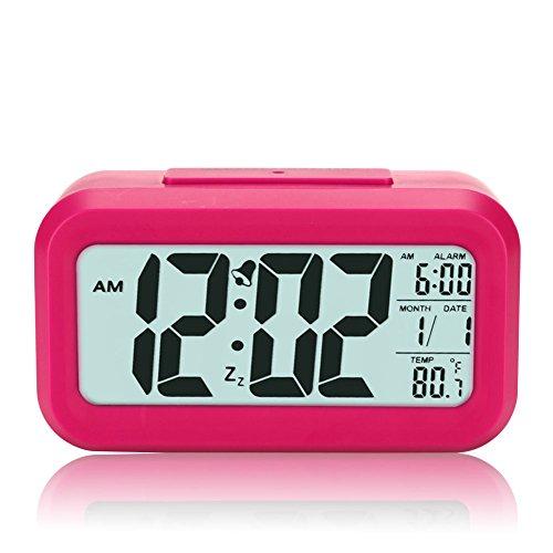 anseahawk-morning-digital-clock-progressively-louder-wakey-digital-alarm-clock-silent-with-sensor-li